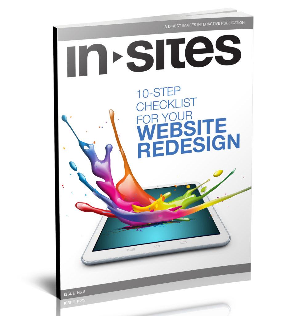 In-sites Magazine